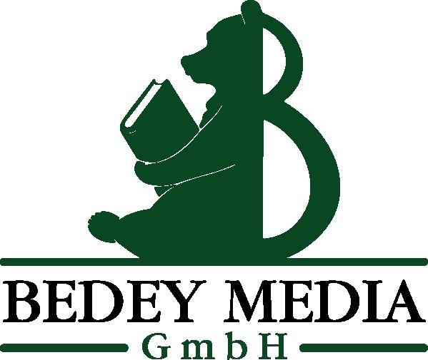 Bedey Media GmbH