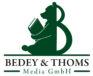 Bedey und Thoms Media GmbH